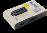 SmartProg2 universal programmer