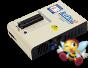 BeeProg2 universal programmer