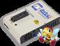 BeeProg2C universal programmer