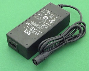 Power supply adapter (BeeHive204AP/BeeHive204AP-AU)