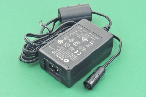Power supply adapter (BeeProg2AP)
