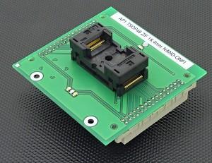 BeeHive204AP programming module
