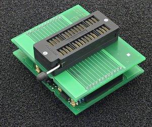 adapter-70-0059