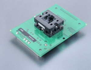 adapter-73-3161