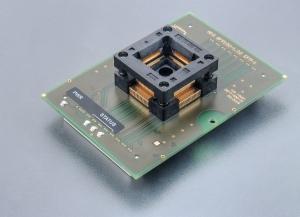 adapter-73-3577