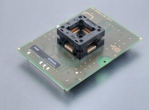 adapter-73-3908