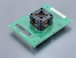 adapter-73-3978