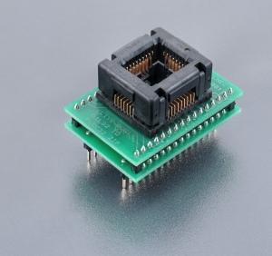 adapter-70-0036