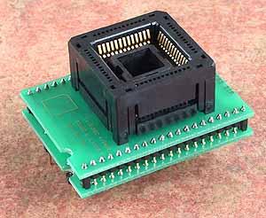adapter-70-0040