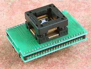 adapter-70-0078
