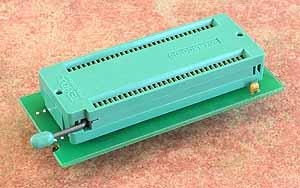 adapter-70-0080