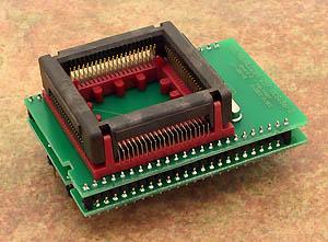 adapter-70-0086