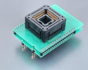 adapter-70-0087