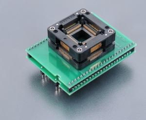 adapter-70-0089