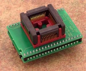 adapter-70-0093