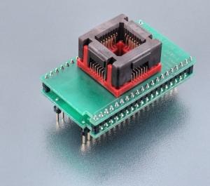 adapter-70-0094