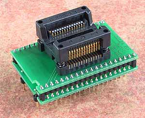 adapter-70-0095