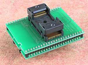 adapter-70-0121