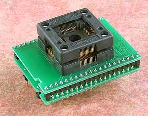 adapter-70-0124
