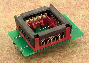 adapter-70-0126