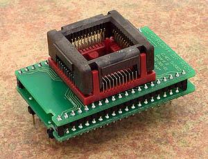 adapter-70-0129
