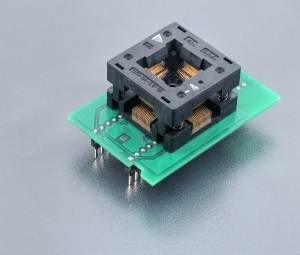 adapter-70-0130A