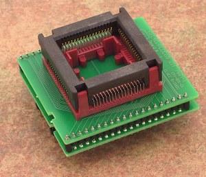 adapter-70-0131