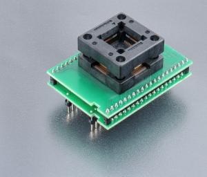 adapter-70-0132