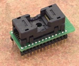 adapter-70-0138