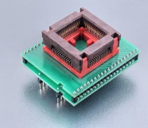 adapter-70-0140