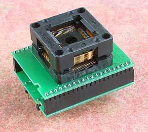 adapter-70-0141