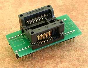adapter-70-0143