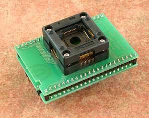 adapter-70-0146