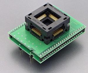 adapter-70-0150