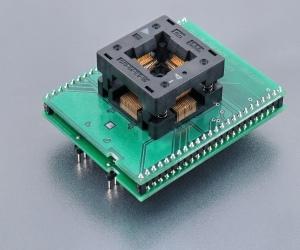 adapter-70-0162