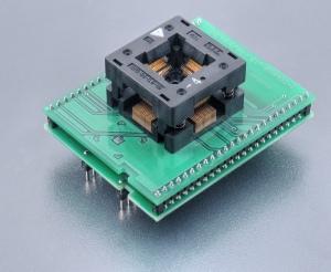 adapter-70-0189