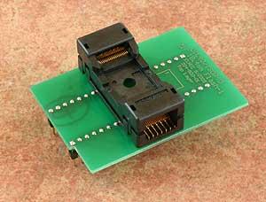 adapter-70-0204