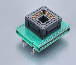 adapter-70-0205