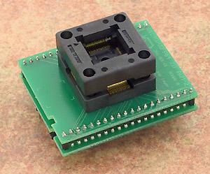adapter-70-0206