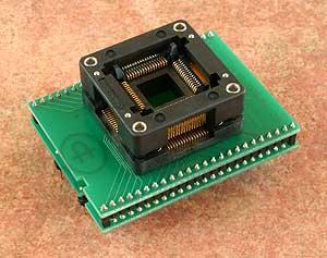 adapter-70-0207