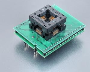 adapter-70-0209
