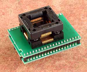 adapter-70-0212A