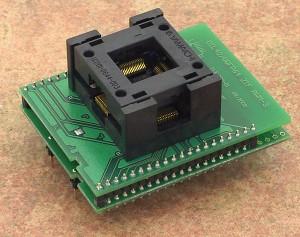 adapter-70-0213