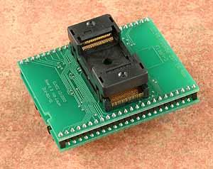 adapter-70-0216