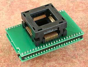 adapter-70-0220