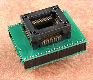 adapter-70-0221