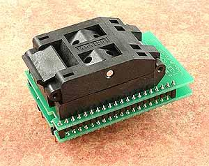 adapter-70-0222