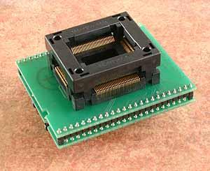 adapter-70-0223