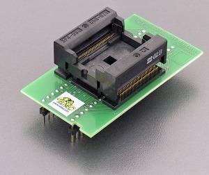 adapter-70-0231