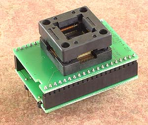 adapter-70-0232